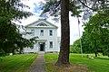 Powers Institute - Bernardston, Massachusetts - DSC06526.jpg