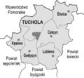 Powiat tucholski mapa.png