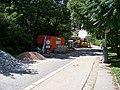 Práčská, oprava koryta Botiče.jpg