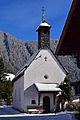 Prägraten-Bobojach - Kapelle hl Josef - II.jpg