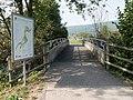 Pré-de-l'Ecluse-Brücke über die Sorne, Delsberg JU 20180929-jag9889.jpg