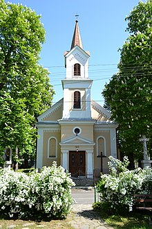 Prša - Church of Rosary of Our Lady (a).jpg