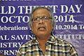 Pradip Kumar Roy - Kolkata 2014-11-13 9092.JPG