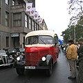 Praga RND (1949) - 2.jpg