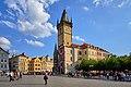 Prague (34138136080).jpg