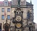 Prague Astronomical Clock 02b(js).jpg
