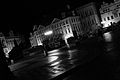 Prague by night (6) (3890461946).jpg