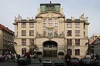 Praha Nova radnice.jpg