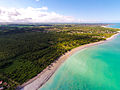 Praia de Ipioca-001.jpg