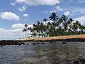 Praia dos Coqueirais ES.jpg