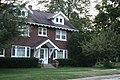 PrairieStreetHistoricDistrict615.jpg