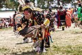 Prairie Island Indian Community Wacipi (powow) (35673520691).jpg