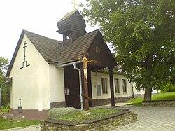 Pravoslavný monastýr v Hrubé Vrbce.jpg