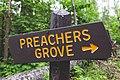Preachers Grove - Itasca State Park, Minnesota (35370632655).jpg
