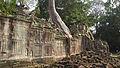 Preah Khan (15399605087).jpg