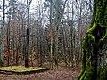 Predigtplatz - panoramio (2).jpg