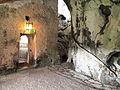 Predjama Castle 7.jpg