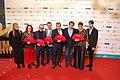 Premios Mestre Mateo 2017 photocall 150.jpg