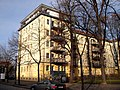 Prenzlauer Berg, Berlin, Germany - panoramio (9).jpg