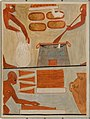 Preparing and Cooking Cakes, Tomb of Rekhmire MET 31.6.30 EGDP013034.jpg