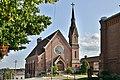 Presbyterian Church, Wabash, Indiana.jpg
