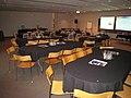 Presentation Room (1685530578).jpg