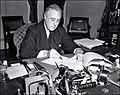President Franklin D. Roosevelt-1941.jpg