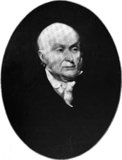 Presidents John Quincy Adams by Marchant.jpg