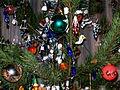 Presov Slovakia Christmas 2121.JPG