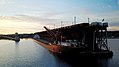 Presque Isle Dock, Marquette, Michigan.jpg