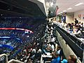 Press box at the RNC (7960570130).jpg