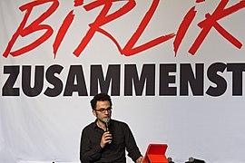 Pressekonferenz Aktion Birlikte - Zusammenstehen-8447.jpg