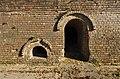 Prestongrange Museum (13941636873).jpg