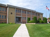 Price County Courthouse.JPG