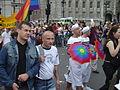 Pride London 2003 41.JPG