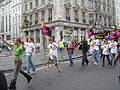 Pride London 2007 114.JPG