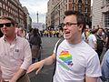 Pride London 2011 - 045.jpg
