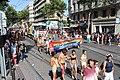 Pride Marseille, July 4, 2015, LGBT parade (19261024150).jpg