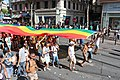 Pride Marseille, July 4, 2015, LGBT parade (19261036498).jpg