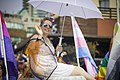 Pride Parade 2015 (19623163993).jpg