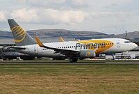 Primera Air 737-7Q8 TF-JXG.jpg