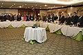 Primera Reunión del Grupo de Trabajo de Ambiente de la Comunidad de Estados Latinoamericanos y Caribeños (8609723899).jpg