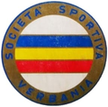 Primo stemma SS Verbania.png