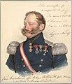 Prince Friedrich of Schwarzenberg MET DP828048.jpg