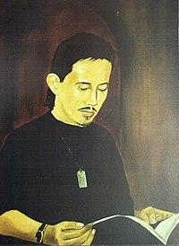 Prince Jefri of Brunei by Reginald Gray.jpg