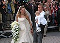 Prince Louis and Tessy Antony (29.09.06).jpg