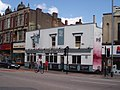 Prince of Wales public house - geograph.org.uk - 213662.jpg