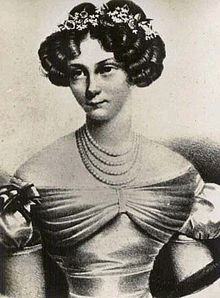 Princess luise of prussia (1808-70).jpg