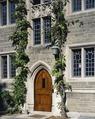 Princeton University, Princeton, New Jersey LCCN2011630186.tif