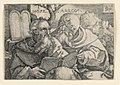 Print, Moses and Aaron, 1526 (CH 18383945).jpg